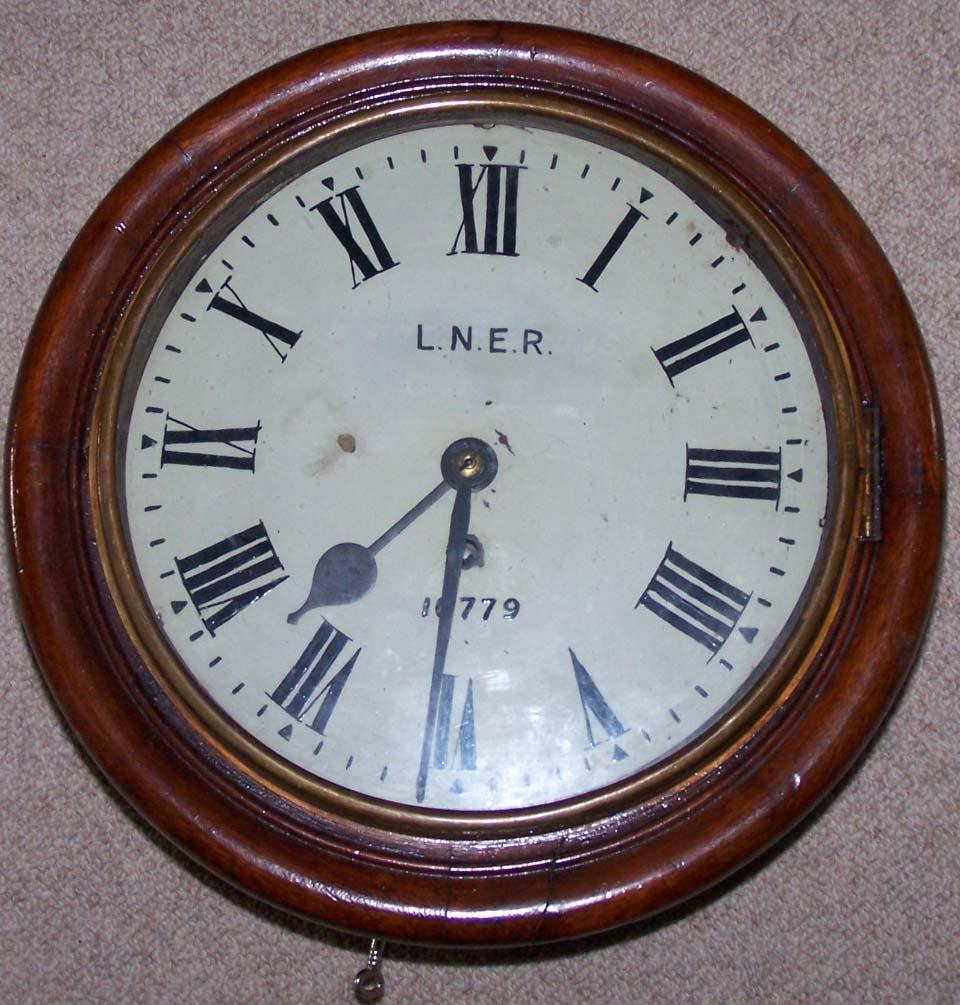 Rowe Antique Clocks Antique Clocks For Sale